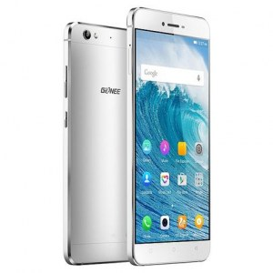 Gionee Products - TME NET