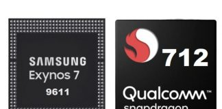 exynos-9611-vs-9610-vs-snapdragon-710-vs-712