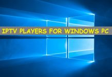 best-iptv-players-for-windows-pc