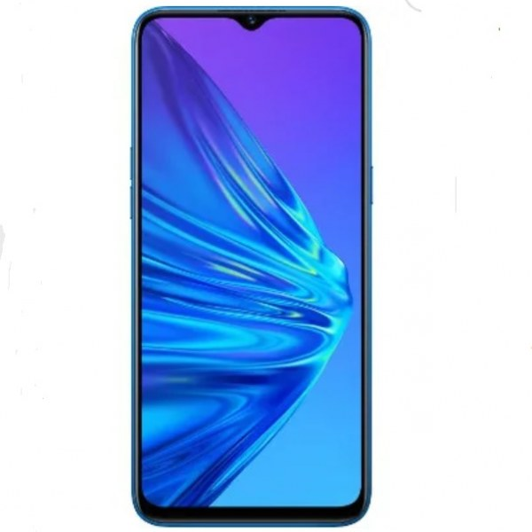Oppo A9 (2020) - Full Specification, Reviews, Specs