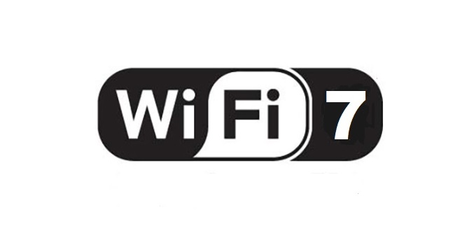 How much faster WiFi 7 is then WiFi 6? Expected Release Date, Bandwidth and More