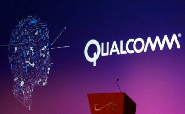 Qualcomm AI