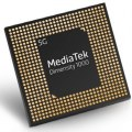 MediaTek Dimensity 1000 (MT6889)