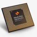 MediaTek Dimensity 800 (MT6883)