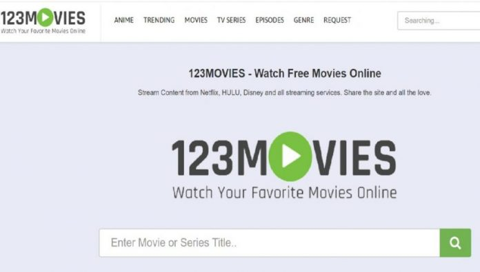 Fmovies Alternatives Working Mirror Proxy Websites Tme Net Top rated vpn services to hide your ip before torrenting fmovies alternatives working mirror