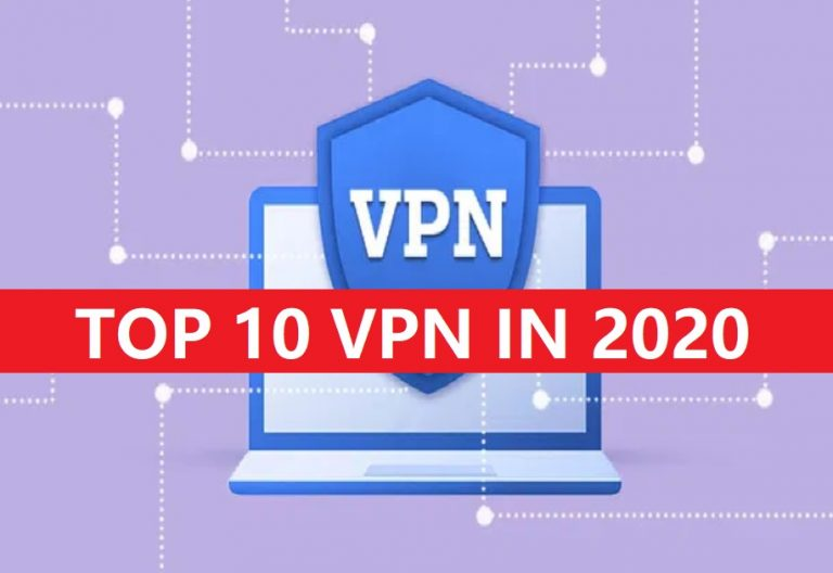 Best VPN Services in 2021 | Mobile, Mac and Windows PC