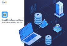 easeus-data-recovery-mac