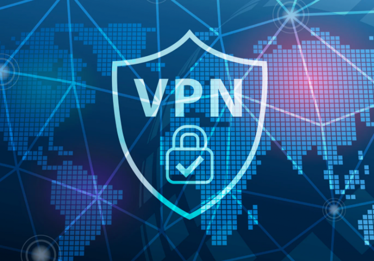 5 Reasons Why Businesses Should Use VPNs