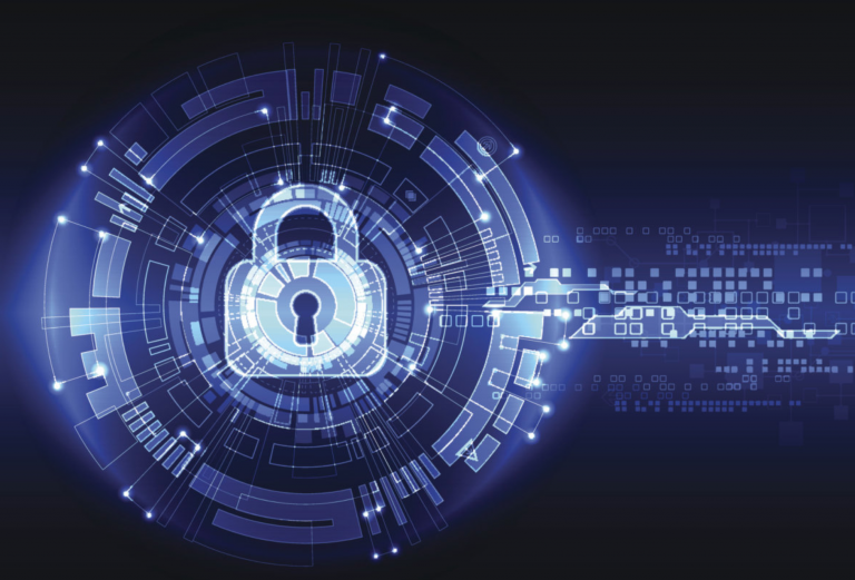An Ever-Growing Importance of SSL And TLS