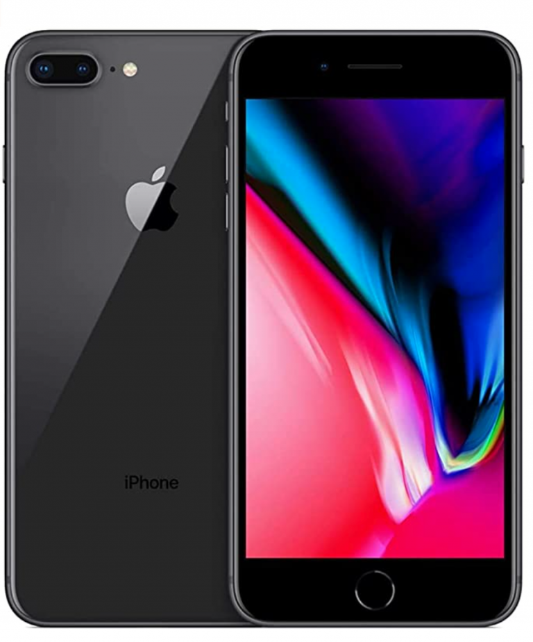 Should You Still Buy the iPhone 8 in 2021?