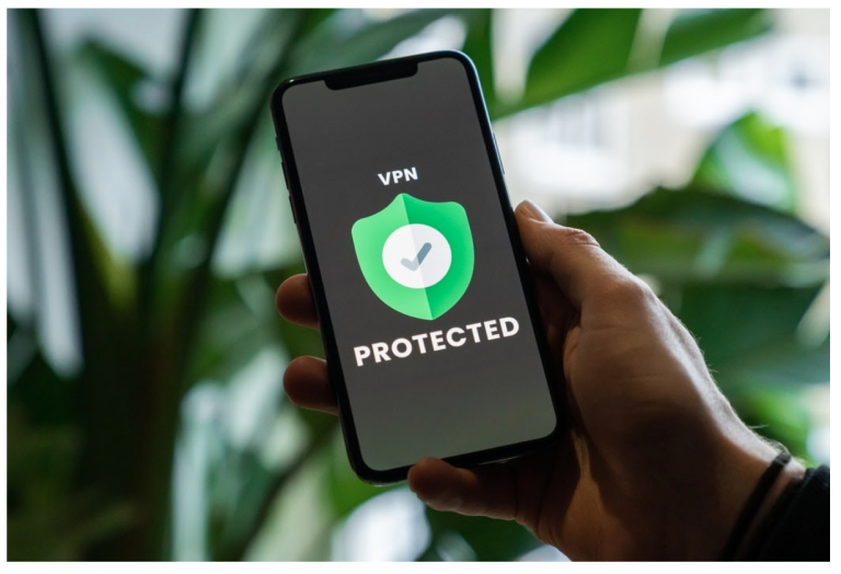 Which VPN is Best to Protect Your Privacy Online in 2021?